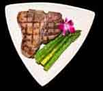 Steve's T Bone Steak